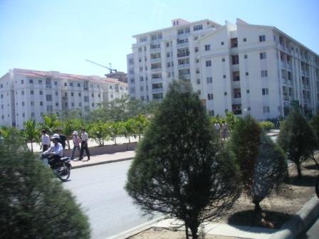2区新開発地域4
